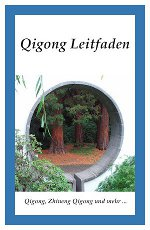 QigongLeitfaden01-Marke