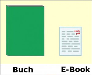 Buch E-Book